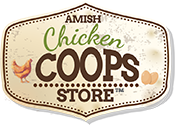 A1v1-Amish-Chicken-Coop-Store-logo-175x125